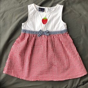 24M Dress ❤️